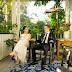 Mark Zuckerberg and Wife celebrates 5 years wedding anniversary