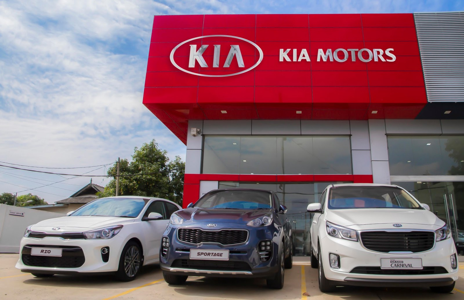 sorento kia monitoring system offers camera discounts promotions car deals new special