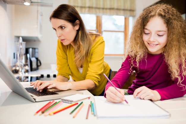 Maternidade e Vida Profissional: Como conciliar?