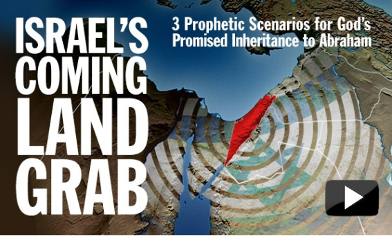 http://johnkilpatrick.org/media/sermon-series/israels-coming-land-grab/