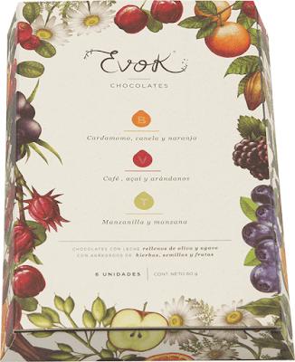 Evok-Bogotá-oasis-receta