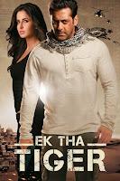 Ek Tha Tiger 2012 Full Movie [Hindi-DD5.1] 720p & 1080p BluRay