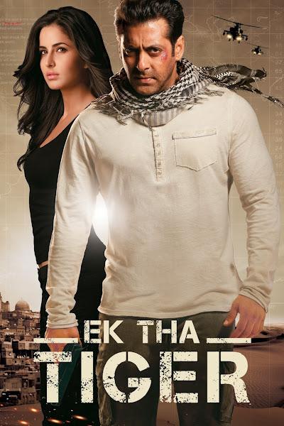 Ek Tha Tiger hd download