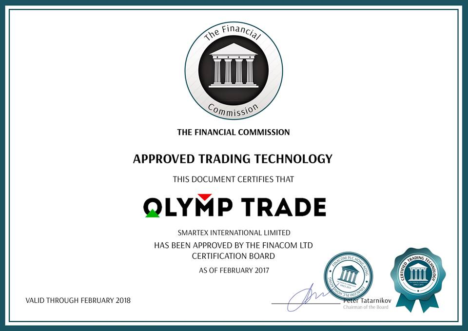 https://financialcommission.org/th/olymp-trade/
