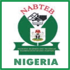 2019 NABTEB GCE Expo Answer | Free 2019/2020 NABTEB GCE (Runz) Questions & Answer Runs