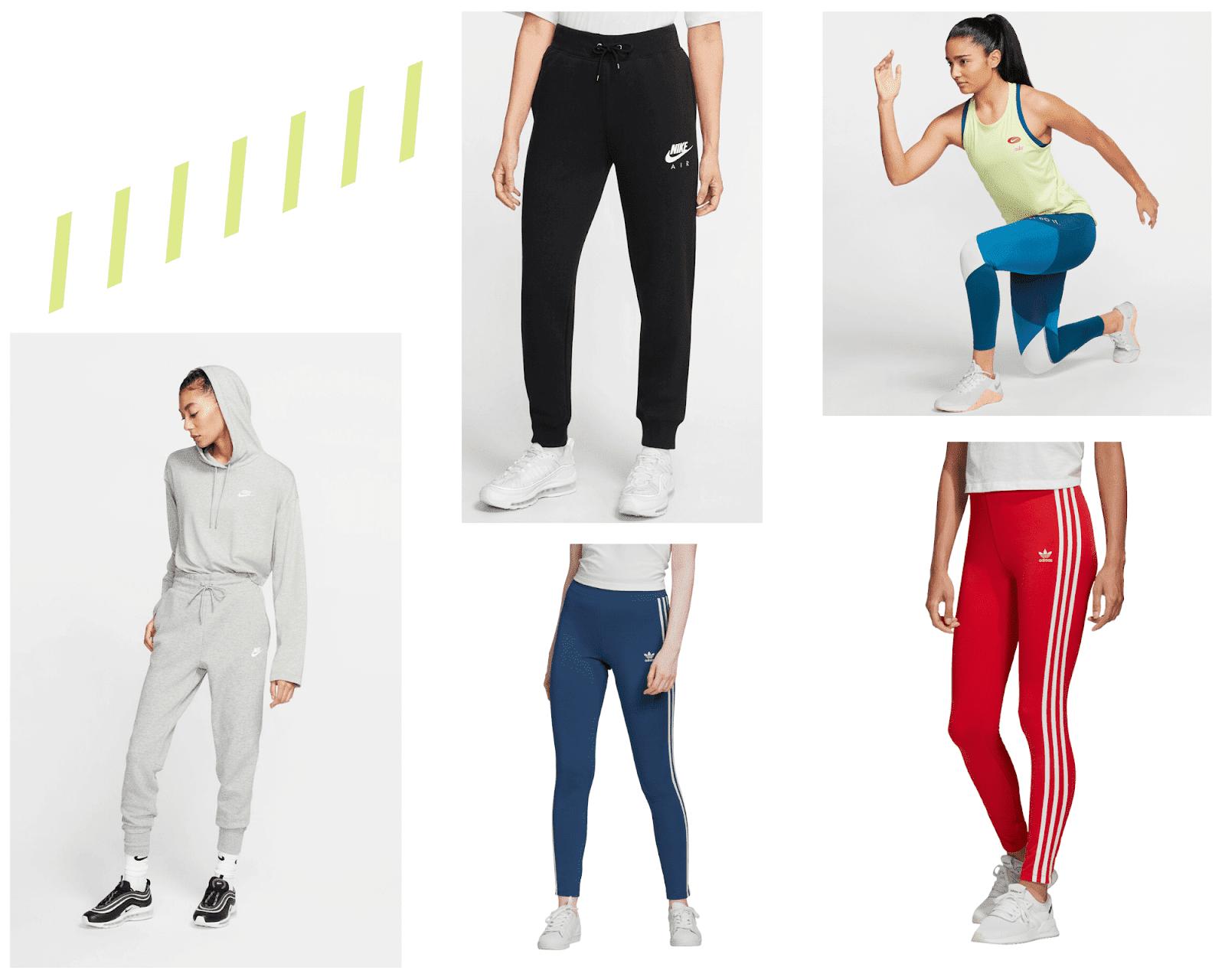spodnie-dresowe_nike_adidas.png