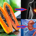 Start Eating Papaya Seeds Right Now! The Magical Cure For Gut, Kidneys, Liver, Cancer And More Other Diseases