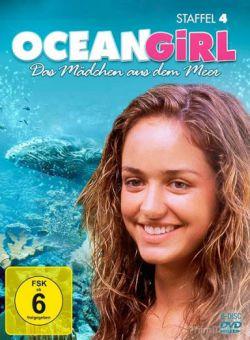 Cô Gái Đại Dương 4 - Ocean Girl Season 4 (1997)
