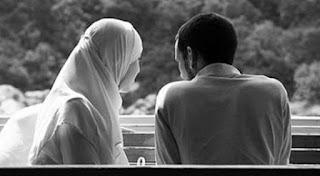 cara mengetahui jodoh kita menurut islam,cara mengetahui jodoh sudah dekat,cara mengetahui jodoh di masa depan,cara mengetahui jodoh dari allah,cara mengetahui jodoh kita sudah dekat,
