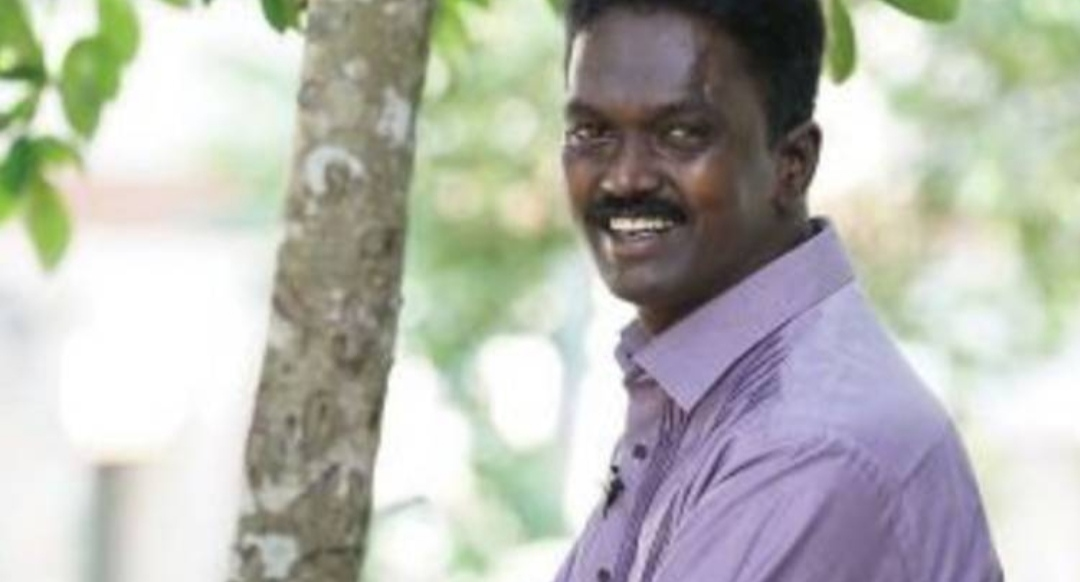 Vava Suresh hospitalized after snake bite  Satisfaction with health,www.thekeralatimes.com
