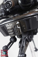 Black Series Imperial Probe Droid 09