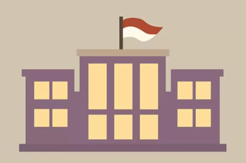Alamat Kantor Bkd Bkpsdm Kabupaten Kota Di Provinsi Aceh