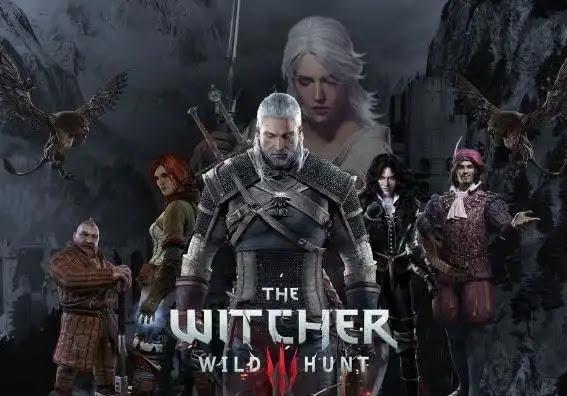 أفضل ألعاب الكمبيوتر المجانية 2021