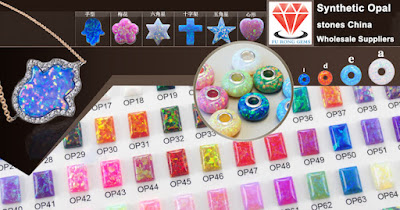 China-Synthetic-Opal-Gemstones-wholesale-Suppliers