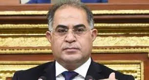 رئيس الهيئة البرلمانية لحزب الوفد: وزير التعليم منفصل عن الواقع وجعل امتحانات الثانوية أضحوكة مجال للسخرية من الفشل المتكرر