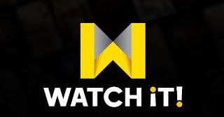 تحميل تطبيق WATCH IT واتش ات مجانا بدون اشتراك للتحميل