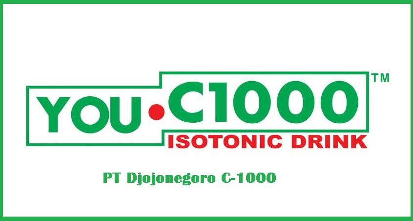 Lowongan Kerja Staff Terbaru PT Djojonegoro C-1000 Sukabumi
