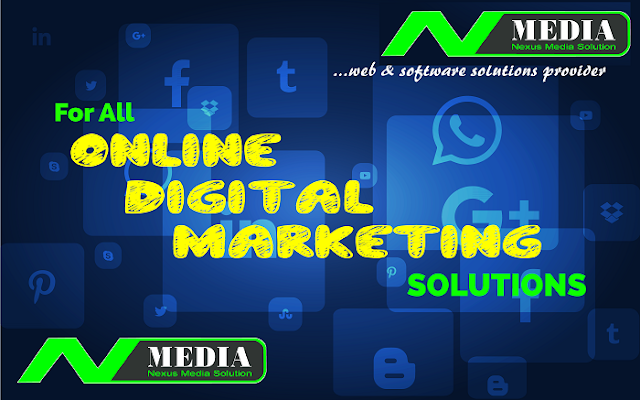 http://nexusmediasolution.com/