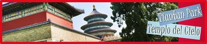 Tiantan-Park-Templo-del-Cielo