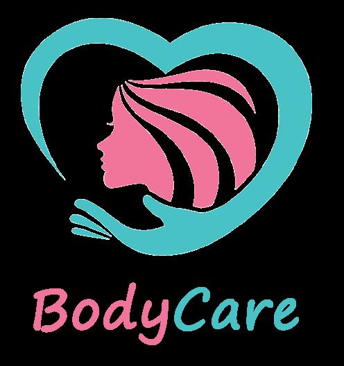 body care:العناية بالجسم