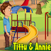 Tittu And Annie 7
