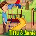 Tittu And Annie 7