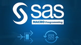 SAS MACRO Programming - Advanced Programming for Beginners
