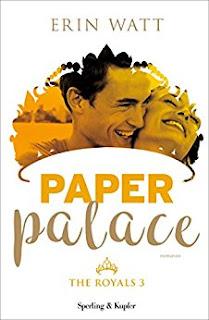 http://ilsalottodelgattolibraio.blogspot.it/2017/09/recensione-paper-palace-di-erin-watt_8.html