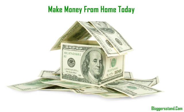 How to Make Money Online From Home Free In 2021 Now
