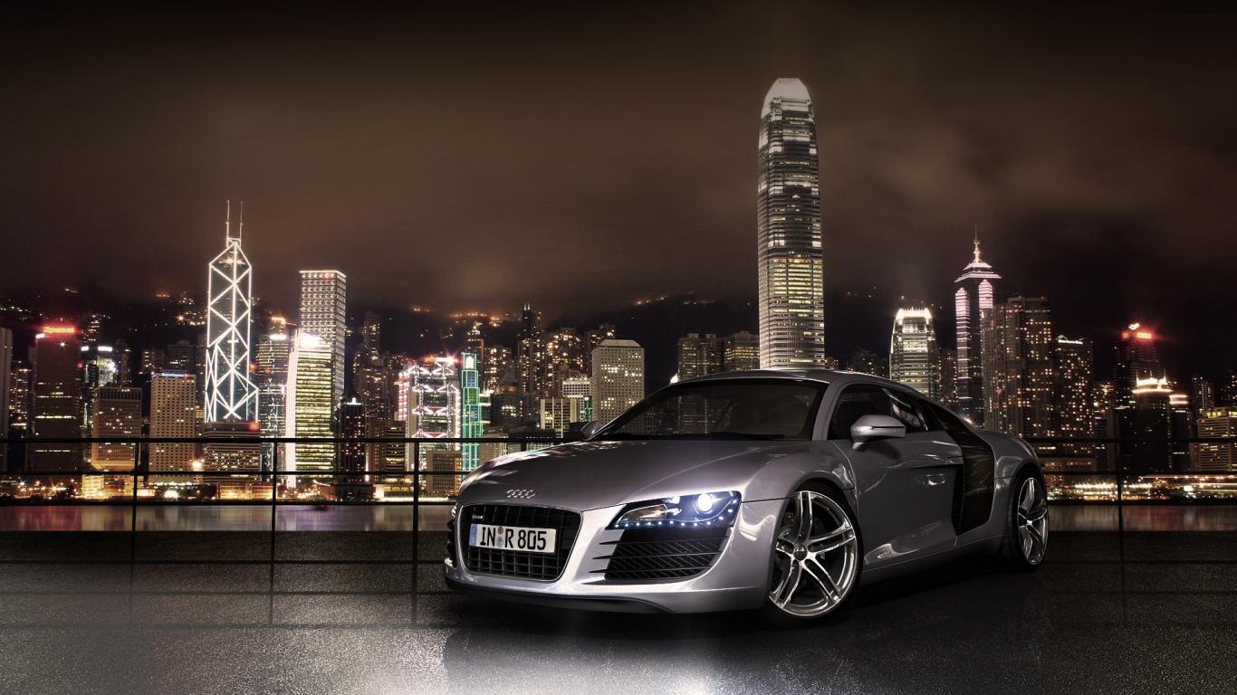 hd car wallpapers 1080p night - photo #31