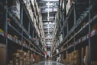 warehouse-insurance