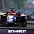 F1 2019 recebe avaliação gratuita focada na temporada de F2