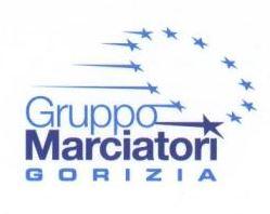 maratonina-citta-di-gorizia