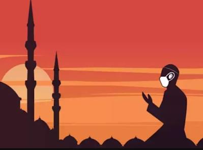 Amalan kebaikan selama bulan Ramadhan