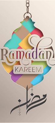 صور رمضانية للهاتف الذكي Ramadan Wallpaper for Mobile Phones صور رمضان كريم وخلفيات رمضان