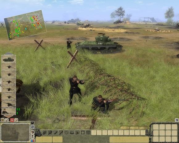 men-of-war-red-tide-pc-screenshot-3
