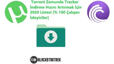 2020 güncel tracker, actual tracker zamunda, güncel tracker, güncel tracker 2020, torrent tracker, torrent tracker güncel liste, tracker zamunda, zamunda tracker, zamunda tracker 2020,