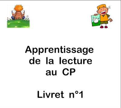 كتاب صغير الحجم لتعلم اللغة الفرنسية للمبتدئين