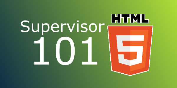 https://blog.masayahost.com/2017/04/how-to-use-supervisor-feature.html