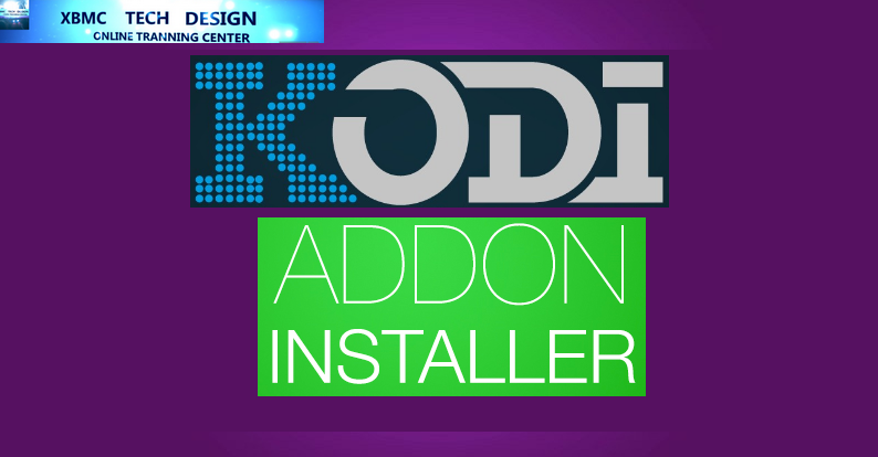 Download Program Addon Installer Addon IPTV for Live Tv Download Program Addon Installer Addon IPTV For IPTV-Kodi-XBMC