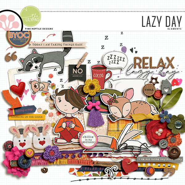 https://the-lilypad.com/store/Lazy-Day-Elements.html