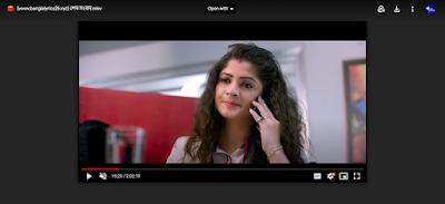 .শেষ সংবাদ. বাংলা ফুল মুভি । .Sesh Sangbad. Full Hd Movie Watch