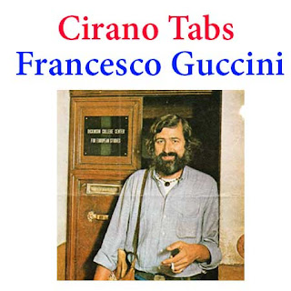 Cirano Tabs Francesco Guccini - How To Play Someday (Acoustic & Solo) (Flaming Pie) On Guitar Tabs & Sheet Online.beatles solo.Cirano EASY Guitar Tabs Chords.Francesco Guccini Beatlestour,Cirano Francesco Guccini age,Francesco Guccini children,Francesco Guccini wife,Francesco Guccini songs,Francesco Guccini band,Francesco Guccini wiki,nancy shevell Francesco Guccini,linda mccartney,heather mills,nancy shevell,james mccartney,beatrice mccartney,Francesco Guccini songs,Francesco Guccini wings,Francesco Guccini height,Francesco Guccini albums,photo of Francesco Guccini,Francesco Guccini songs youtube,Francesco Guccini events,Francesco Guccini autobiography,nancy shevell Francesco Guccini,Francesco Guccini oscar,Francesco Guccini vevo,Francesco Guccini movies list,Francesco Guccini egypt station,Francesco Guccini 2019 photos,Francesco Guccini egypt station videos,Francesco Guccini behind the scenes,Francesco Guccini movie 2019,Francesco Guccini biography imdb,Francesco Guccini hobbies,Cirano Tabs The Francesco Guccini. How To Play Cirano On Guitar Tabs & Sheet Online,Cirano Tabs  The Francesco Guccini - Cirano Chords Guitar Tabs & Sheet Online.Cirano Tabs The Francesco Guccini - How To Play Cirano  On Guitar Sheet Online ,Cirano  lyrics,The Francesco Guccini the beautiful people,Cirano  The Francesco Guccini  lyrics,Cirano  original,Cirano  are made of this mp3 download,The Francesco Guccini  Cirano  download,eurythmics Cirano  are made of this other recordings of this song,george harrison,ringo starr,the Francesco Guccini songs,paul mc cartney,the Francesco Guccini yellow submarine,the Francesco Guccini abbey road,the Francesco Guccini help,Francesco Guccini youtube,the Francesco Guccini youtube,the Francesco Guccini logo,when did the Francesco Guccini break up,the Francesco Guccini facts,the Francesco Guccini movie,spotify Francesco Guccini,Francesco Guccini fashionCirano the Francesco Guccini lyrics,the Francesco Guccini sun king,Cirano the Francesco Guccini meaning,Cirano Francesco Guccini original version,Francesco Guccini Cirano youtube,Francesco Guccini Cirano isolated vocals,Cirano Francesco Guccini abbey road,the Francesco Guccini Cirano other recordings of this song,The Francesco Guccini  Cirano  are made of this other recordings of this song,The Francesco Guccini  wife,The Francesco Guccini  2018,The Francesco Guccini  no makeup,The Francesco Guccini age,The Francesco Guccini  band,The Francesco Guccini  wiki,The Francesco Guccini  genre,The Francesco Guccini  dead,Cirano  Tabs The Francesco Guccini. How To Play Cirano  On Guitar Tabs & Sheet Online, Cirano  guitar tabs The Francesco Guccini ,Cirano  guitar chords The Francesco Guccini ,guitar notes, Cirano  The Francesco Guccini guitar pro tabs, Cirano  guitar tablature, Cirano guitar chords songs, Cirano  The Francesco Guccini  basic guitar chords,tablature,easy Cirano  The Francesco Guccini guitar tabs,easy guitar songs, Cirano  The Francesco Guccini  guitar sheet music,guitar songs,bass tabs,acoustic guitar chords,guitar chart,cords of guitar,tab music,guitar chords and tabs,guitar tuner,guitar sheet,guitar tabs songs,guitar song,electric guitar chords,guitar  Cirano  The Francesco Guccini   chord charts,tabs and chords  Cirano  The Francesco Guccini ,a chord guitar,easy guitar chords,guitar basics,simple guitar chords,gitara chords, Cirano  The Francesco Guccini   electric guitar tabs, Cirano  The Francesco Guccini guitar tab music,country guitar tabs, Cirano  The Francesco Guccini   guitar riffs,guitar tab universe, Cirano The Francesco Guccini guitar keys, Cirano The Francesco Guccini printable guitar chords,guitar table,esteban guitar, Cirano  The Francesco Guccini all guitar chords,guitar notes for songs, Cirano  The Francesco Guccini   guitar chords online,music tablature, Cirano  The Francesco Guccini acoustic guitar,all chords,guitar fingers, Cirano  The Francesco Guccini  guitar chords tabs, Cirano  The Francesco Guccini   guitar tapping, Cirano  The Francesco Guccini   guitar chords chart,guitar tabs online, Cirano  The Francesco Guccini  guitar chord progressions, Cirano  The Francesco Guccini  bass guitar tabs, Cirano  The Francesco Guccini  guitar chord diagram,guitar software, Cirano  The Francesco Guccini  bass guitar,guitar body,guild guitars, Cirano  The Francesco Guccini  guitar music chords,guitar  Cirano  The Francesco Guccini  chord sheet,easy  Cirano  The Francesco Guccini  guitar,guitar notes for beginners,gitar chord,major chords guitar, Cirano  The Francesco Guccini  tab sheet music guitar,guitar neck,song tabs, Cirano  The Francesco Guccini  tablature music for guitar,guitar pics,guitar chord player,guitar tab sites,guitar score,guitar  Cirano  The Francesco Guccini  tab books,guitar practice,slide guitar,aria guitars, Cirano  The Francesco Guccini  tablature guitar songs,guitar tb, Cirano  The Francesco Guccini  acoustic guitar tabs,guitar tab sheet, Cirano  The Francesco Guccini  power chords guitar,guitar tablature sites,guitar  Cirano  The Francesco Guccini  music theory,tab guitar pro,chord tab,guitar tan, Cirano  The Francesco Guccini  printable guitar tabs, Cirano  The Francesco Guccini  ultimate tabs,guitar notes and chords,guitar strings,easy guitar songs tabs,how to guitar chords,guitar sheet music chords,music tabs for acoustic guitar,guitar picking,ab guitar,list of guitar chords,guitar tablature sheet music,guitar picks,r guitar,tab,song chords and lyrics,main guitar chords,acoustic  Cirano  The Francesco Guccini  guitar sheet music,lead guitar,free  Cirano  The Francesco Guccini  sheet music for guitar,easy guitar sheet music,guitar chords and lyrics,acoustic guitar notes, Cirano  The Francesco Guccini  acoustic guitar tablature,list of all guitar chords,guitar chords tablature,guitar tag,free guitar chords,guitar chords site,tablature songs,electric guitar notes,complete guitar chords,free guitar tabs,guitar chords of,cords on guitar,guitar tab websites,guitar reviews,buy guitar tabs,tab gitar,guitar center,christian guitar tabs,boss guitar,country guitar chord finder,guitar fretboard,guitar lyrics,guitar player magazine,chords and lyrics,best guitar tab site, Cirano  The Francesco Guccini  sheet music to guitar tab,guitar techniques,bass guitar chords,all guitar chords chart, Cirano  The Francesco Guccini  guitar song sheets, Cirano  The Francesco Guccini  guitat tab,blues guitar licks,every guitar chord,gitara tab,guitar tab notes,all  Cirano  The Francesco Guccini acoustic guitar chords,the guitar chords, Cirano  The Francesco Guccini guitar ch tabs,e tabs guitar, Cirano  The Francesco Guccini  guitar scales,classical guitar tabs, Cirano The Francesco Guccini  guitar chords website, Cirano The Francesco Guccini   printable guitar songs,guitar tablature sheets  Cirano The Francesco Guccini ,how to play  Cirano  The Francesco Guccini guitar,buy guitar  Cirano  The Francesco Guccini   tabs online,guitar guide, Cirano The Francesco Guccini guitar video,blues guitar tabs,tab universe,guitar chords and songs,find guitar,chords, Cirano  The Francesco Guccini guitar and chords,,guitar pro,all guitar tabs,guitar chord tabs songs,tan guitar,official guitar tabs, Cirano  The Francesco Guccini  guitar chords table,lead guitar tabs,acords for guitar,free guitar chords and lyrics,shred guitar,guitar tub,guitar music books,taps guitar tab, Cirano  The Francesco Guccini  tab sheet music,easy acoustic guitar tabs, Cirano  The Francesco Guccini  guitar chord guitar,guitar Cirano  The Francesco Guccini  tabs for beginners,guitar leads online,guitar tab a,guitar  Cirano  The Francesco Guccini  chords for beginners,guitar licks,a guitar tab,how to tune a guitar,online guitar tuner,guitar y,esteban guitar lessons,guitar strumming,guitar playing,guitar pro 5,lyrics with chords,guitar chords notes,spanish guitar tabs,buy guitar tablature,guitar chords in order,guitar  Cirano  The Francesco Guccini  music and chords,how to play  Cirano  The Francesco Guccini  all chords on guitar,guitar world,different guitar chords,tablisher guitar,cord and tabs, Cirano  The Francesco Guccini  tablature chords,guitare tab, Cirano  The Francesco Guccini  guitar and tabs,free chords and lyrics,guitar history,list of all guitar chords and how to play them,all major chords guitar,all guitar keys, Cirano  The Francesco Guccini  guitar tips,taps guitar chords, Cirano  The Francesco Guccini  printable guitar music,guitar partiture,guitar Intro,guitar tabber,ez guitar tabs, Cirano  The Francesco Guccini  standard guitar chords,guitar fingering chart, Cirano  The Francesco Guccini  guitar chords lyrics,guitar archive,rockabilly guitar lessons,you guitar chords,accurate guitar tabs,chord guitar full, Cirano  The Francesco Guccini  guitar chord generator,guitar forum, Cirano  The Francesco Guccini  guitar tab lesson,free tablet,ultimate guitar chords,lead guitar chords,i guitar chords,words and guitar chords,guitar Intro tabs,guitar chords chords,taps for guitar, print guitar tabs, Cirano  The Francesco Guccini  accords for guitar,how to read guitar tabs,music to tab,chords,free guitar tablature,gitar tab,l chords,you and i guitar tabs,tell me guitar chords,songs to play on guitar,guitar pro chords,guitar player, Cirano  The Francesco Guccini  acoustic guitar songs tabs, Cirano  The Francesco Guccini  tabs guitar tabs,how to play  Cirano  The Francesco Guccini  guitar chords,guitaretab,song lyrics with chords,tab to chord,e chord tab,best guitar tab website, Cirano  The Francesco Guccini  ultimate guitar,guitar  Cirano  The Francesco Guccini  chord search,guitar tab archive, Cirano  The Francesco Guccini  tabs online,guitar tabs & chords,guitar ch,guitar tar,guitar method,how to play guitar tabs,tablet for,guitar chords download,easy guitar  Cirano  The Francesco Guccini   chord tabs,picking guitar chords,nirvana guitar tabs,guitar songs free,guitar chords guitar chords,on and on guitar chords,ab guitar chord,ukulele chords,Francesco Guccini guitar tabs,this guitar chords,all electric guitar,chords,ukulele chords tabs,guitar songs with chords and lyrics,guitar chords tutorial,rhythm guitar tabs,ultimate guitar archive,free guitar tabs for beginners,guitare chords,guitar keys and chords,guitar chord strings,free acoustic guitar tabs,guitar songs and chords free,a chord guitar tab,guitar tab chart,song to tab,gtab,acdc guitar tab ,best site for guitar chords,guitar notes free,learn guitar tabs,free  Cirano  The Francesco Guccini   tablature,guitar t,gitara ukulele chords,what guitar chord is this,how to find guitar chords,best place for guitar tabs,e guitar tab,for you guitar tabs,different chords on the guitar,guitar pro tabs free,free  Cirano  The Francesco Guccini   music tabs,green day guitar tabs, Cirano  The Francesco Guccini  acoustic guitar chords list,list of guitar chords for beginners,guitar tab search,guitar cover tabs,free guitar tablature sheet music,free  Cirano  The Francesco Guccini  chords and lyrics for guitar songs,blink 82 guitar tabs,jack johnson guitar tabs,what chord guitar,purchase guitar tabs online,tablisher guitar songs,guitar chords lesson,free music lyrics and chords,christmas guitar tabs,pop songs guitar tabs, Cirano  The Francesco Guccini  tablature gitar,tabs free play,chords guitare,guitar tutorial,free guitar chords tabs sheet music and lyrics,guitar tabs tutorial,printable song lyrics and chords,for you guitar chords,free guitar tab music,ultimate guitar tabs and chords free download,song words and chords,guitar music and lyrics,free tab music for acoustic guitar,free printable song lyrics with guitar chords,a to z guitar tabs ,chords tabs lyrics ,beginner guitar songs tabs,acoustic guitar chords and lyrics,acoustic guitar songs chords and lyrics,simple guitar songs tabs,basic guitar chords tabs,best free guitar tabs,what is guitar tablature, Cirano  The Francesco Guccini  tabs free to play,guitar song lyrics,ukulele  Cirano  The Francesco Guccini  tabs and chords,basic  Cirano  The Francesco Guccini  guitar tabs,