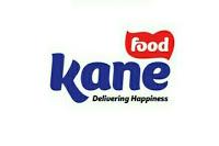 Lowongan Kerja di Kane Food - Yogyakarta (Kru Outlet, Chef, Chef Manager, Admin, Marketing)