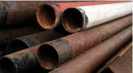 Penyebab Pipa Air Bersih Pvc Bocor Pecah atau Rusak. Simak Cara Mengatasinya