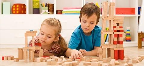 Educación Montessori: Método Montessori. by Rutadegenios.com