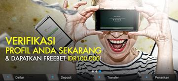 9clubasia.com Bandar Judi Casino Yang Aman Dan Untungnya Besar