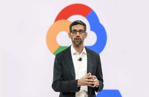 France targets Google with a fine of $267 million