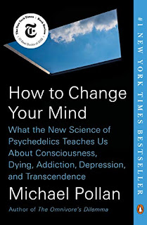 https://www.amazon.com/Change-Your-Mind-Consciousness-Transcendence-ebook/dp/B076GPJXWZ/ref=tmm_kin_swatch_0?_encoding=UTF8&qid=1574717684&sr=1-3