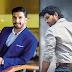 Ala Vaikunthapurramuloo में धमाकेदार एंट्री की तैयारी कर रहे हैं Ranveer Singh?